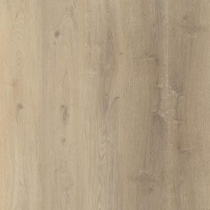 Floorlife Kensington Collection Light Oak Pvc vloer