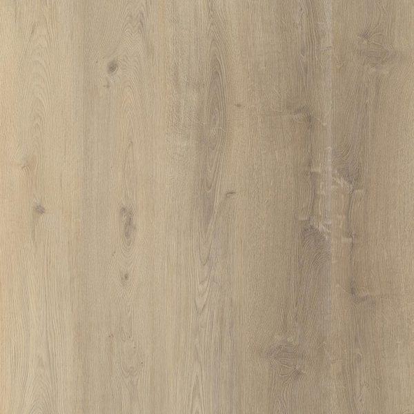 Floorlife Kensington Collection Light Oak Pvc vloer