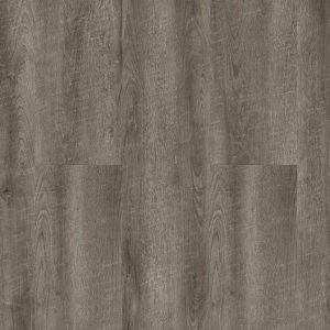 Pvcvloer Tarkett ID Inspiration 55 Antik Oak Dark Anthracite