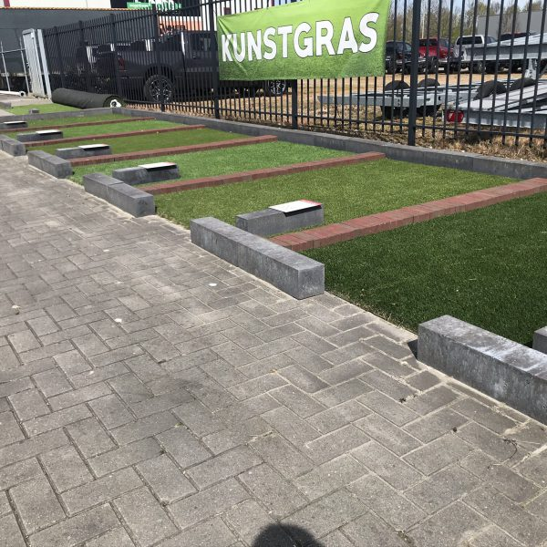 Kunstgras bij Vloerenhandel.nl in Emmeloord