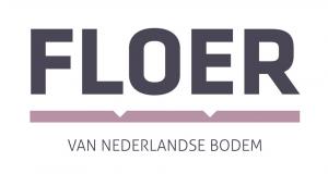 Logo Floer