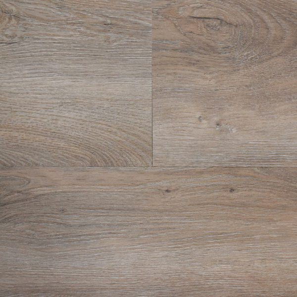 Sunridge Collection natural oak pvc