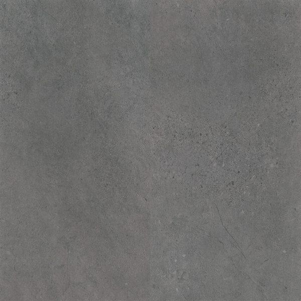 Floorlife Chelsea dark grey pvc tegel vloer