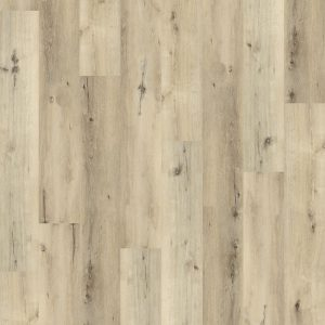 Floorlife Sydney Harbour Light Oak pvc vloer