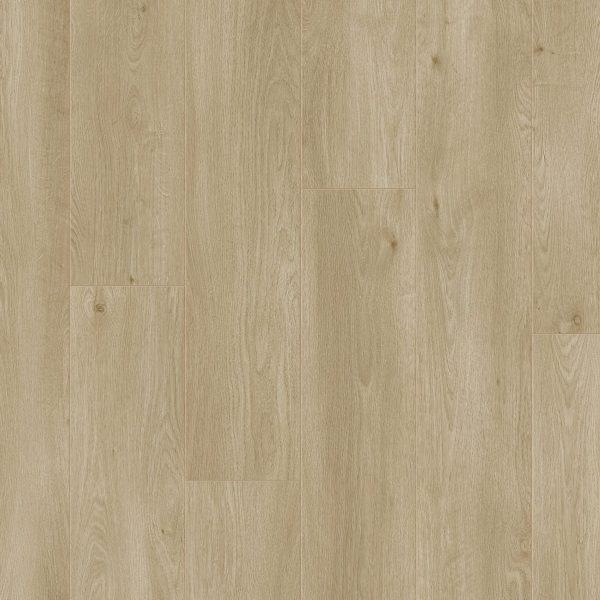 Hoomline Molise Royal Aqua V2 5299