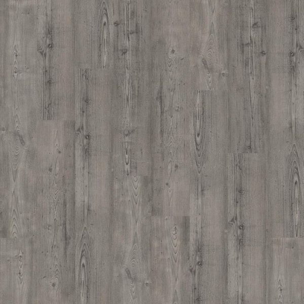Floorlife Manly Light Grey Pine pvc vloer