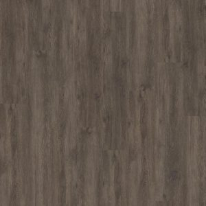 Floorlife Bankstown Dark Grey Brown Oak pvc vloer